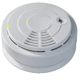 131712. stand alone CO alarm