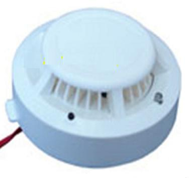 131711. network CO detector